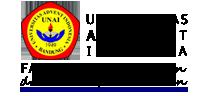 Fakultas Keguruan dan Ilmu Pendidikan Universitas Advent Indonesia